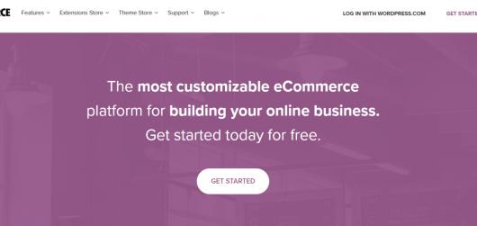 WooCommerce Coupon Codes - The Best WordPress eCommerce Platform
