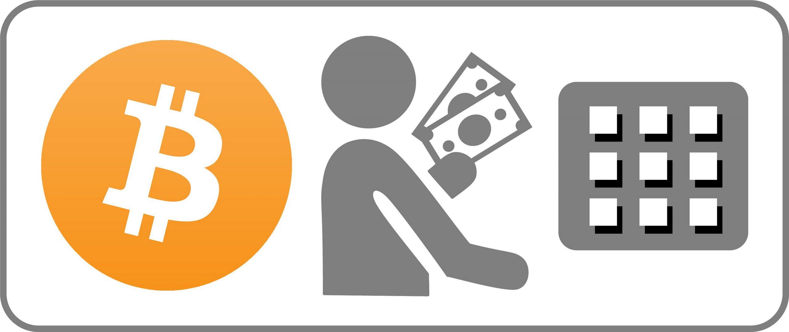 """domeno pirkimas, pirkite domeną naudodami """"Bitcoin"""", domeną su """"Perfectmoney"""""""