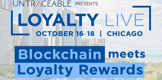 Loyalty Live Image