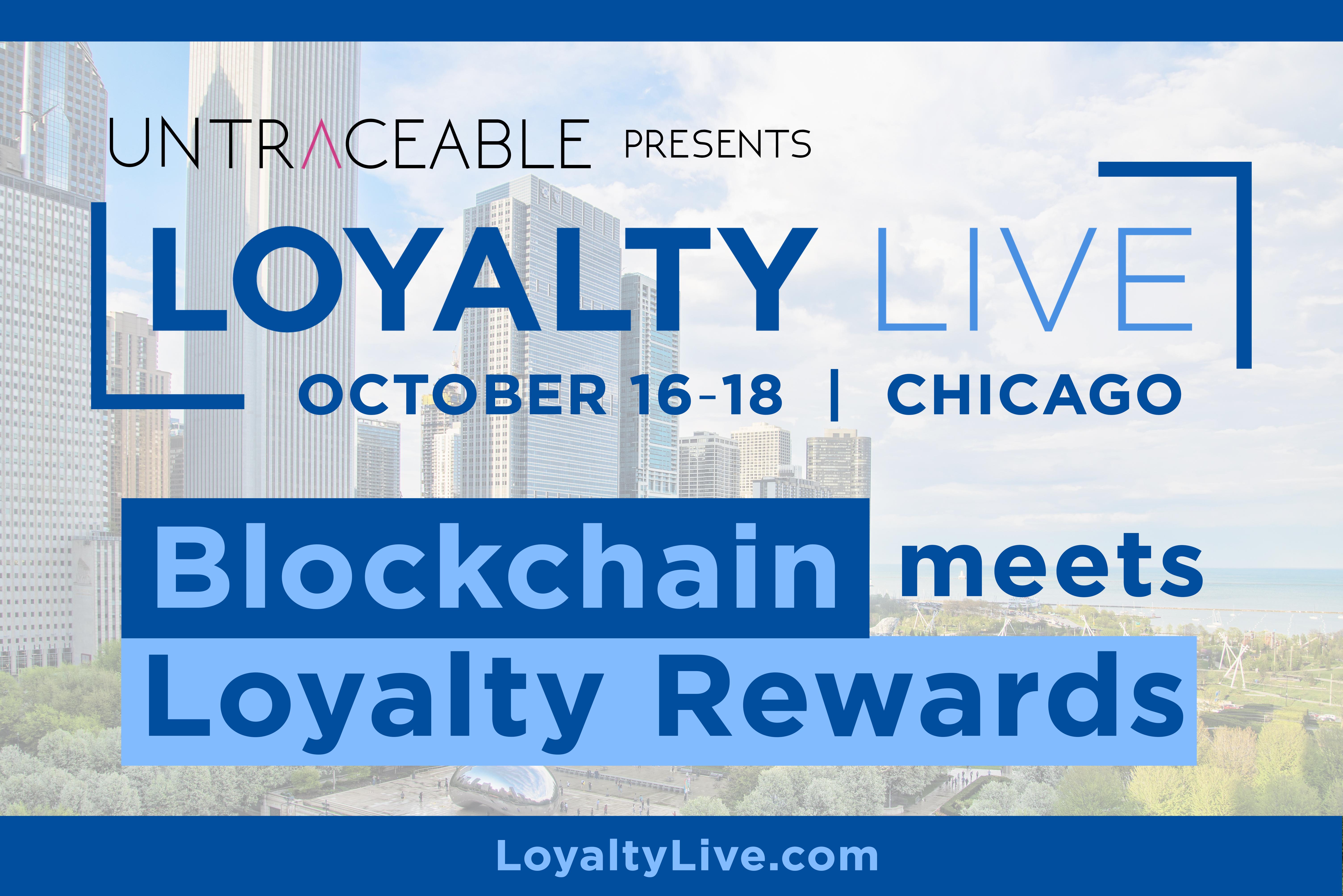 Loyalty Live Image
