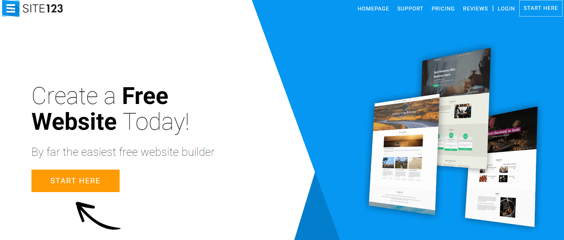 SITE123 Review- The Ultimate Website Builder.png