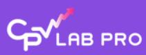 CPV Lab-Logo