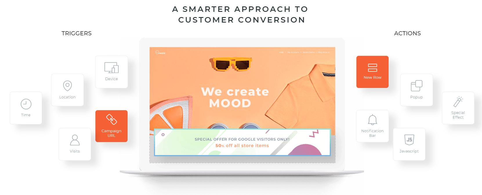 Duda Website Builder Coupon Codes- Smarter Way To Convert