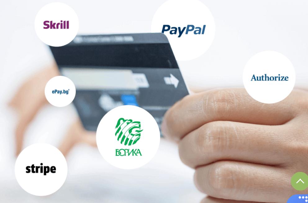 CloudCart Review- Optimized Payment Process