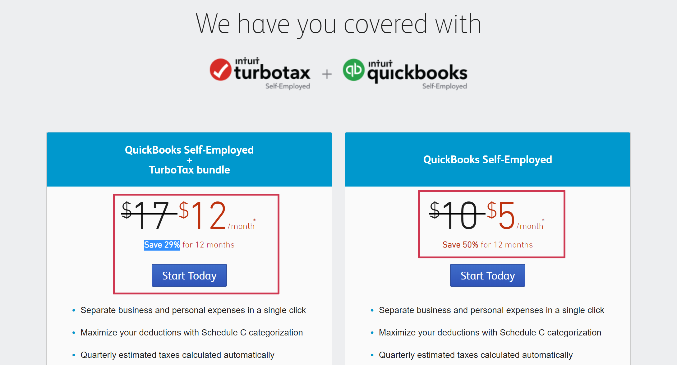 Quickbooks Discount Coupon