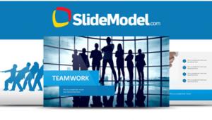 PowerPoint templates- SlideModel