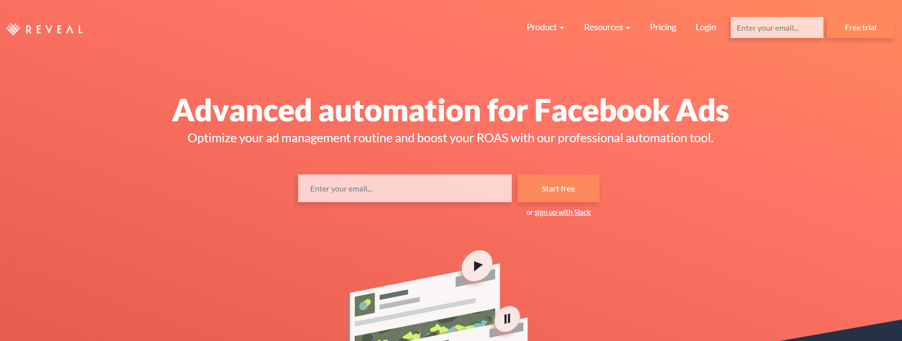 Revealbot Review- Facebook Ad Management Tool