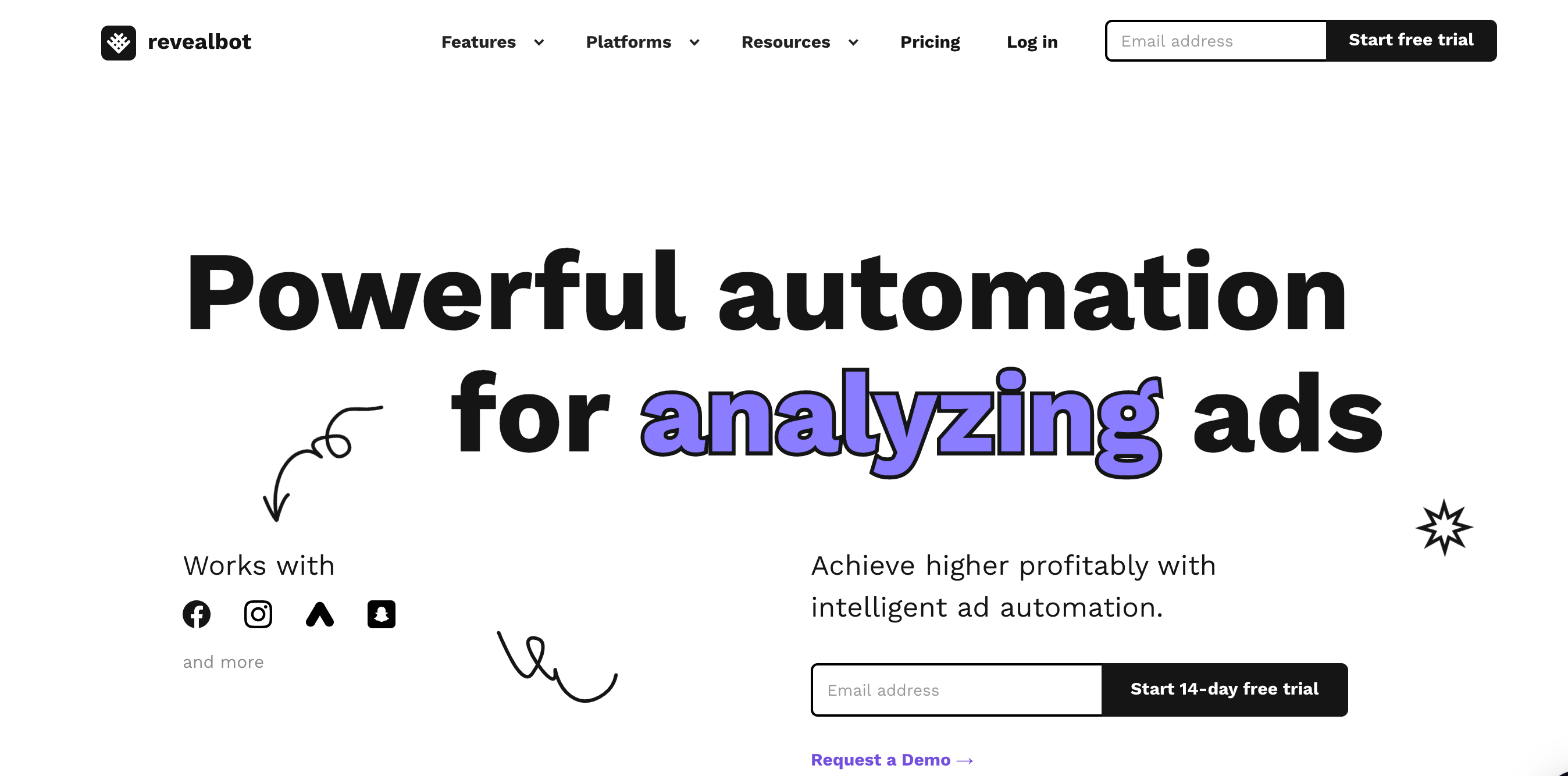Revealbot Review- Powerful ads automation tool