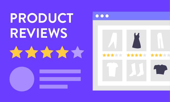 SEO reviews