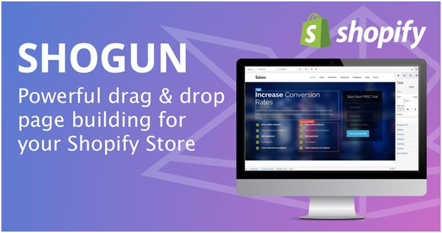 discount codes for Shogun
