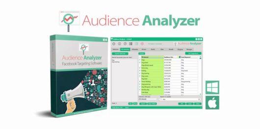 Audience Analyzer