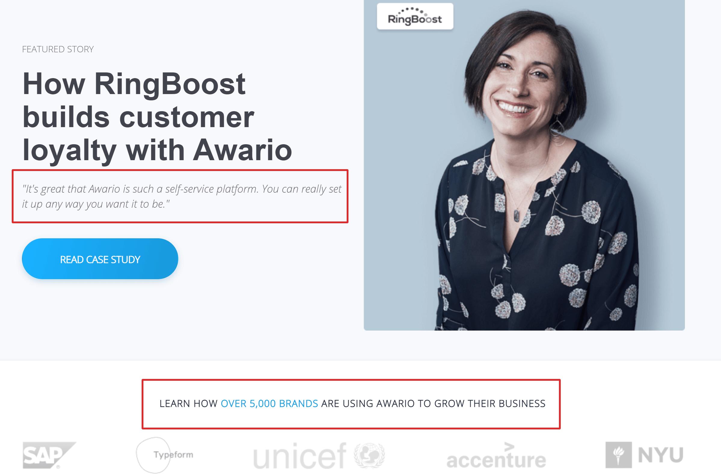 Awario pros and cons social media monitoring tool