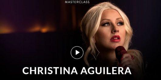 Christina-aguilera-details