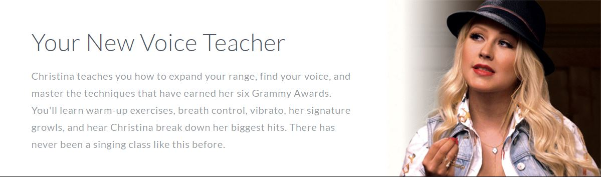 Christina-aguilera-new-voice-tech