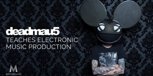 Deadmau5 Review