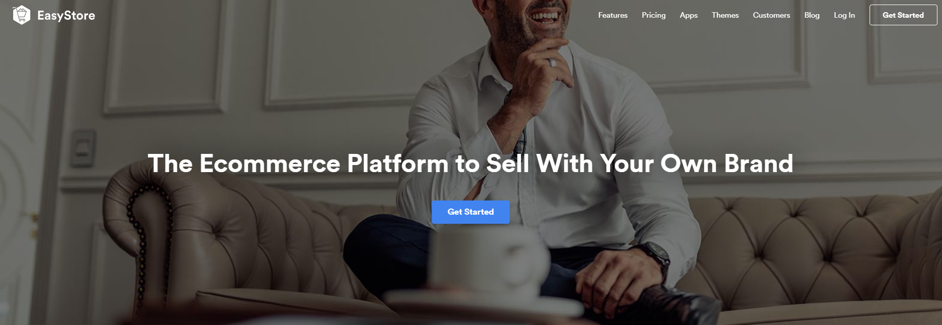 EasyStore Review With Discount Coupon Codes- Ecommerce Platform