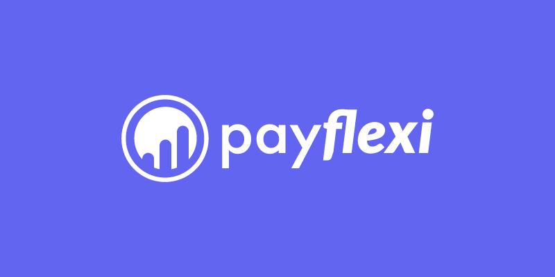 Payflexi