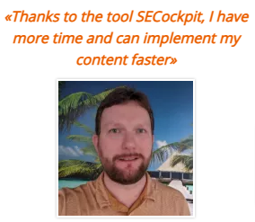 SECockpit-What-our-customers-say-SECockpit-Testimonial-7
