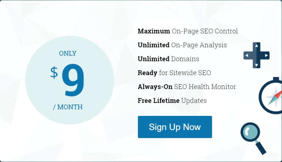 SEOPressor Review- Pricing_WordPress SEO Plugin