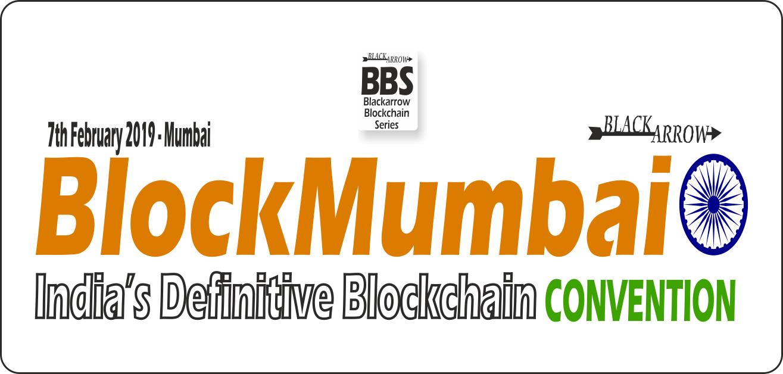 blockmumbai banner 420x200