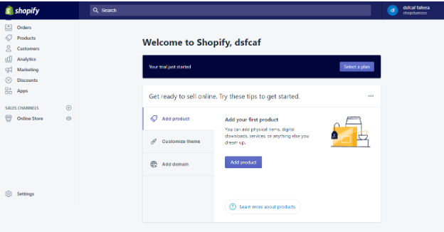 coupon code with review for Zipify