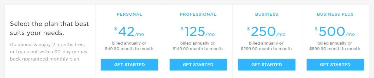 Pressidium-Price-Fullview