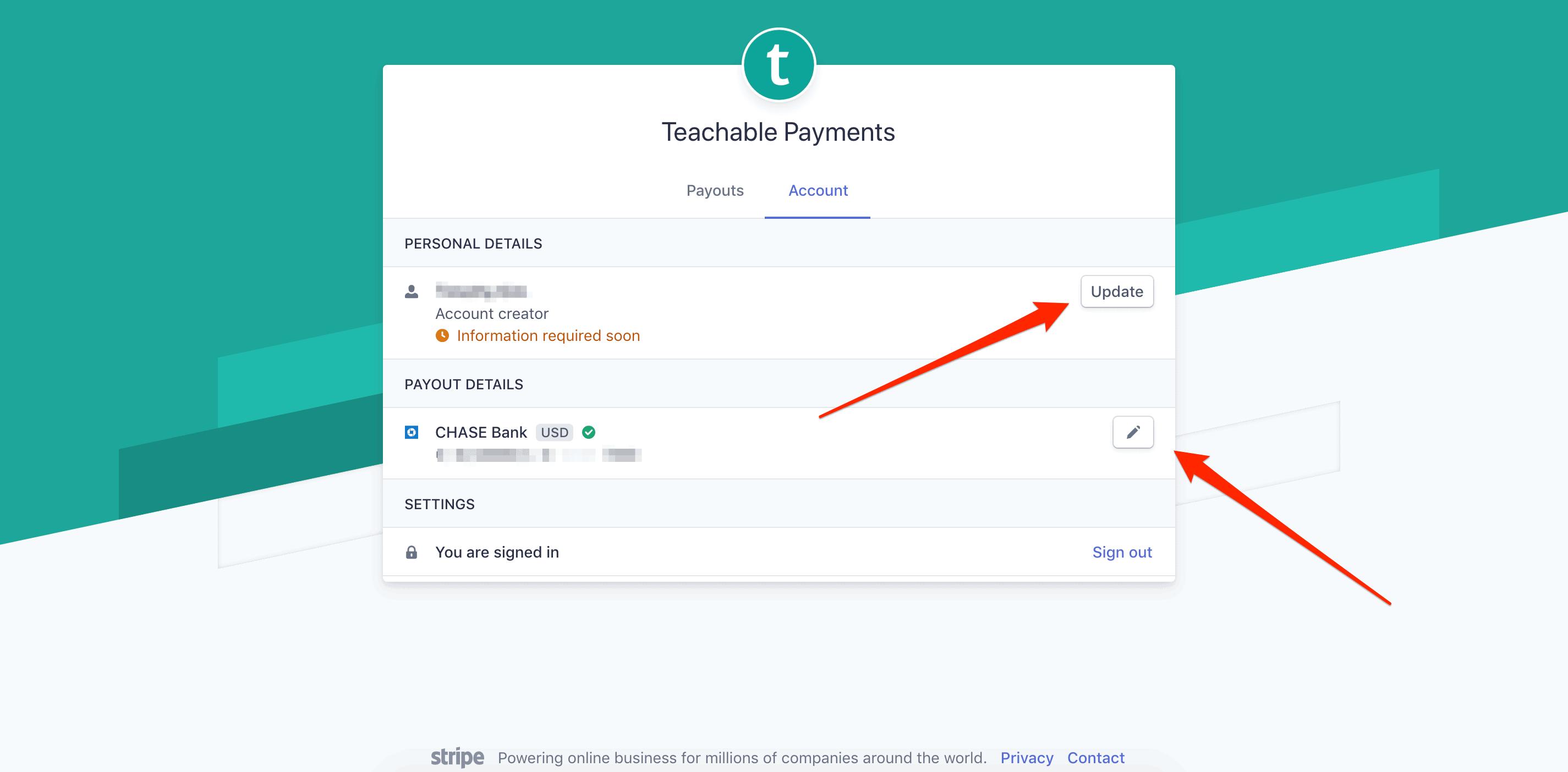 teachable-payments