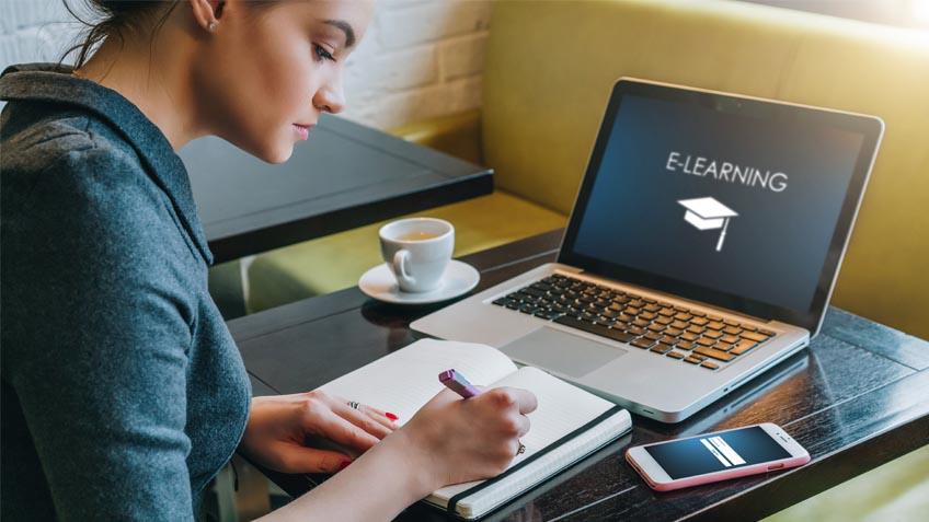 Best Online Course Training Platform