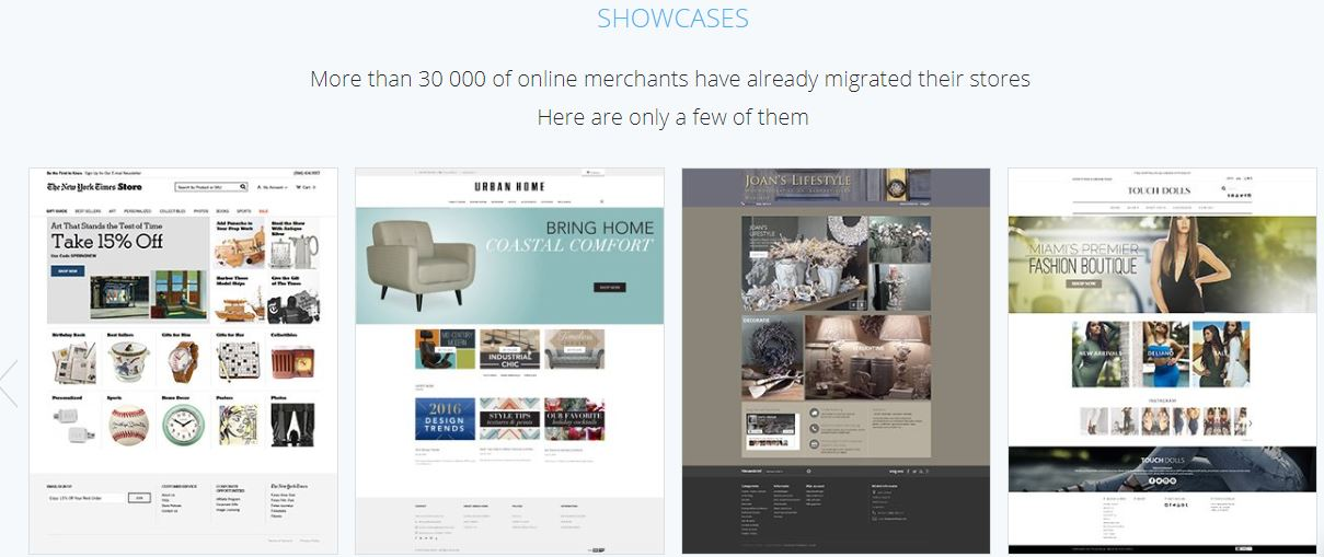 Cart2Cart-home-page-showcase