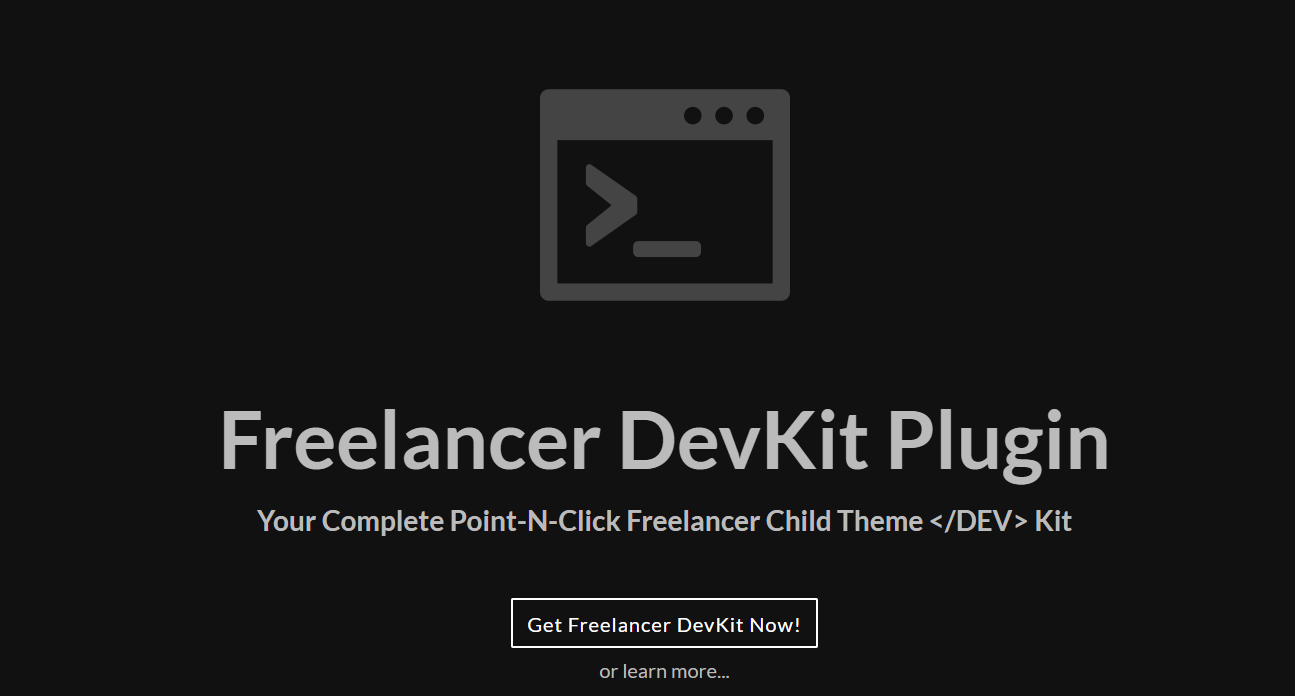 Cobalt Apps Review- Freelancer DevKit
