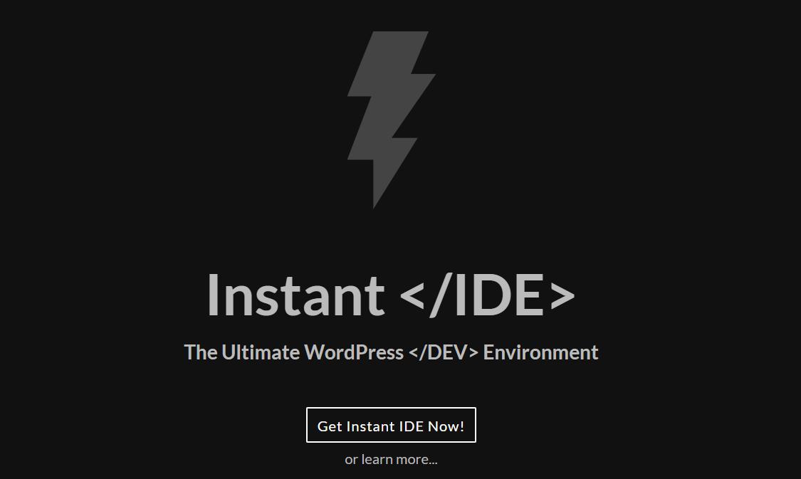Cobalt Apps Review- Instant IDE