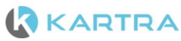 Kartra-Logo