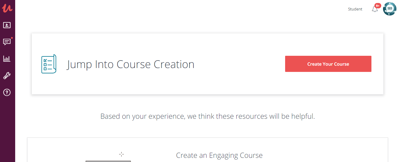 Udemy Vs Skillshare- course creation