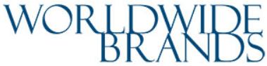 Worldwide Brands-Logo