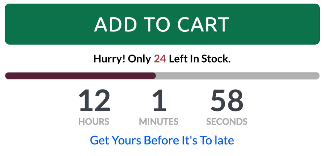 Ecom Turbo Shopify Theme Discount Coupon Code 100$ Off Hurry Up Limited Time Offer