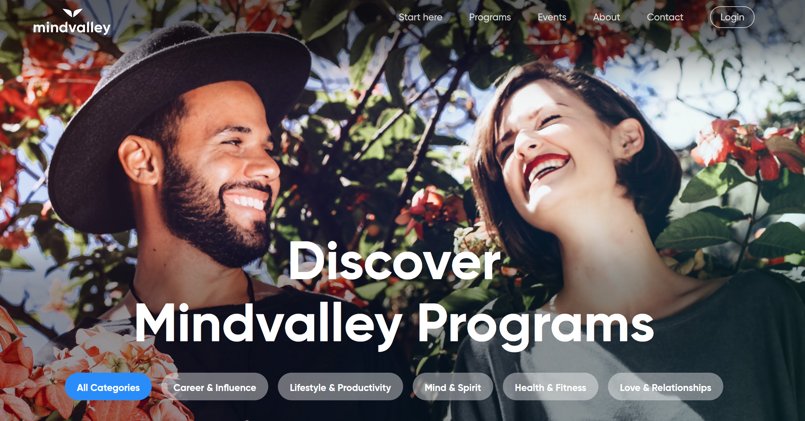 mindvalley discount coupon code -Discover