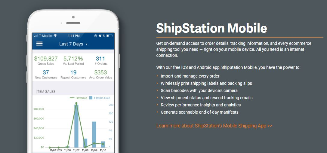 shipstation-mobile-featuer