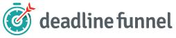 Deadline Funnel-Logo