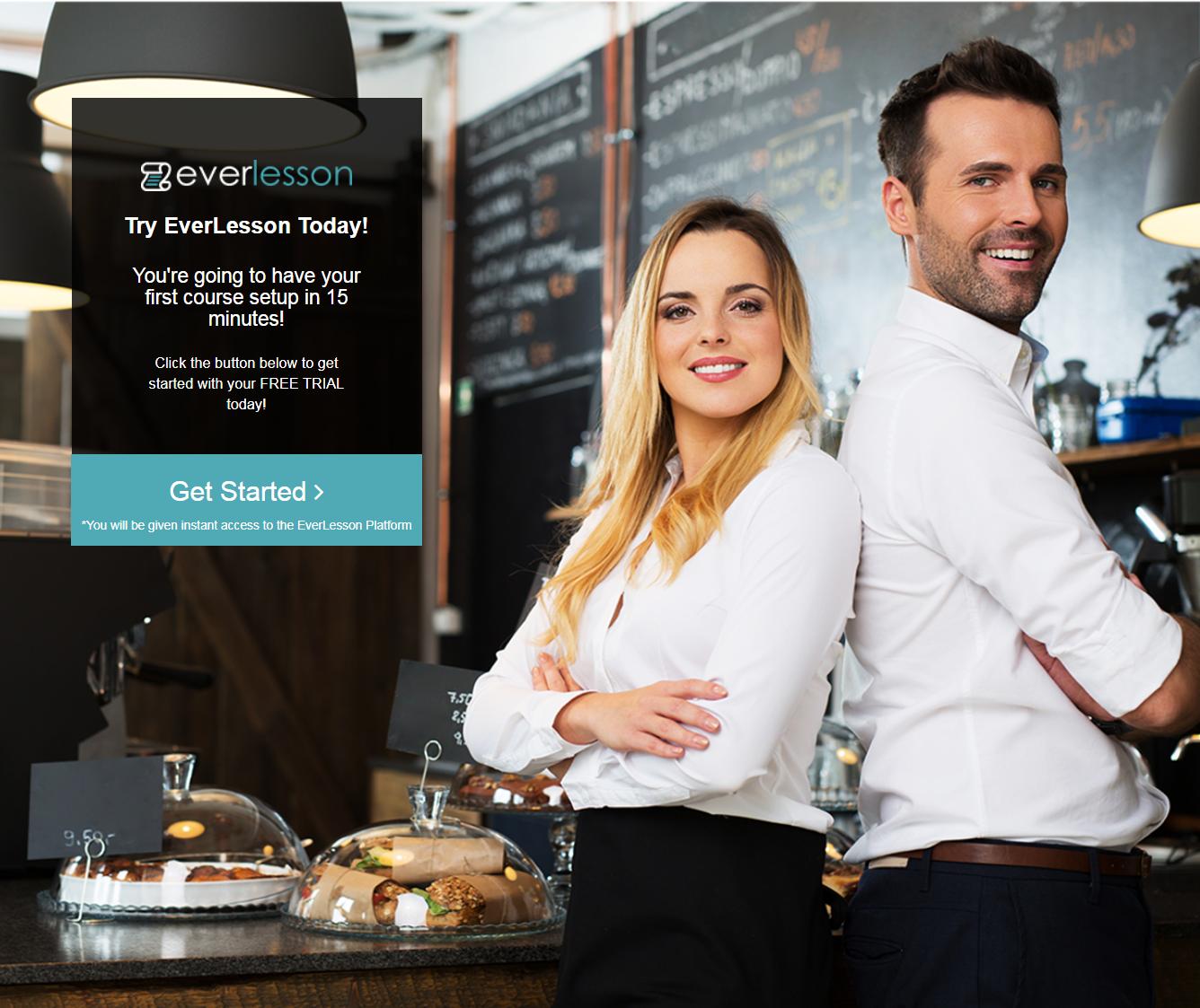 EverLesson Discount Copoun Code-EverLesson