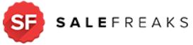 Salefreaks-Logo