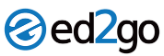 ed2go-Logo