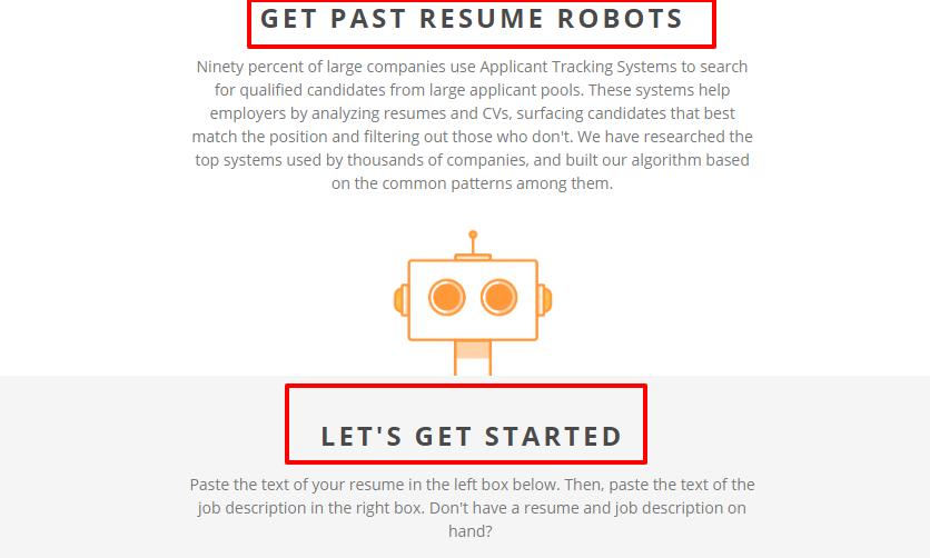 Jobscan coupon code-robots