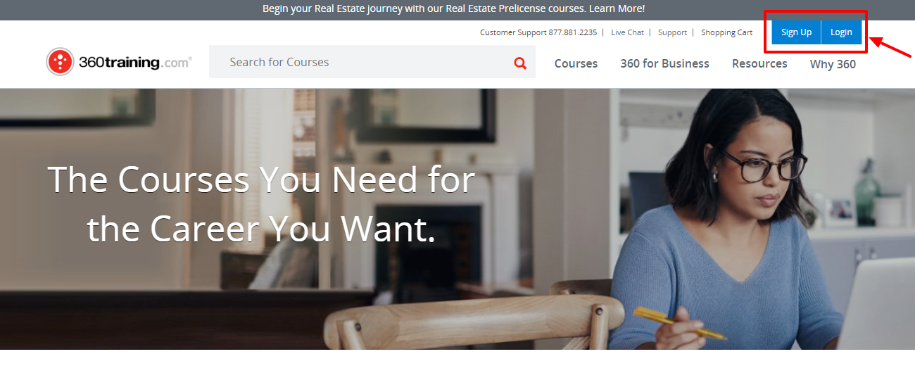 360training Courses Review With Discount Coupon- Your career starts here
