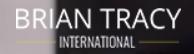 Brian Tracy Inernational-Logo