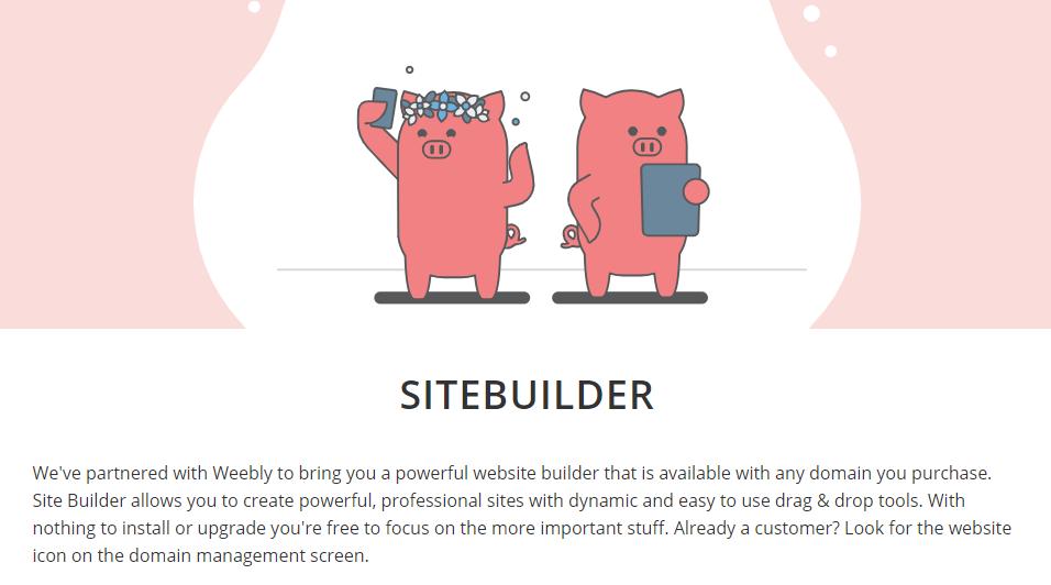 Porkbun review- builder