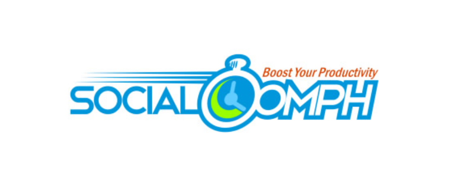 Socialoomph Review -brand name