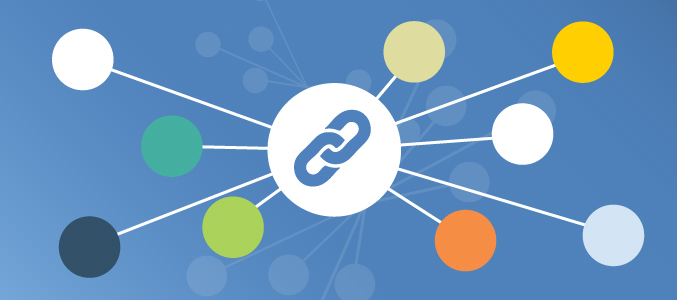 How To Get Backlinks As A Content Marketers And Content Authors- backlinks