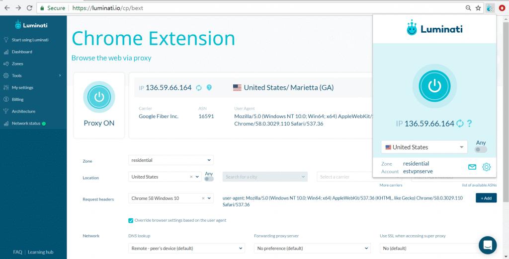 use-Luminati-Residential-Proxies-On-Chrome-Extension-1024x522