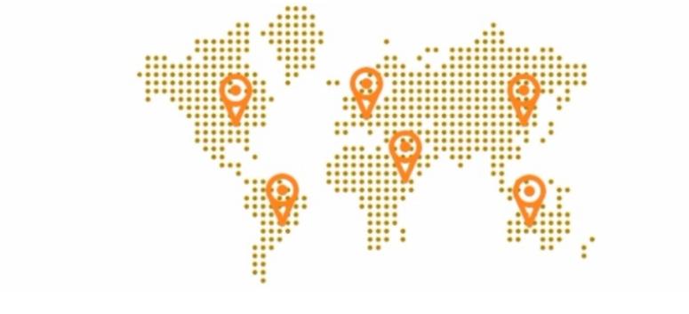 Best WordPress Store Locator Plugins- Locatoraid