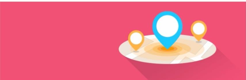 Best WordPress Store Locator Plugins- WP MultiStore Locator